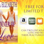 Free Read – Summer of Love