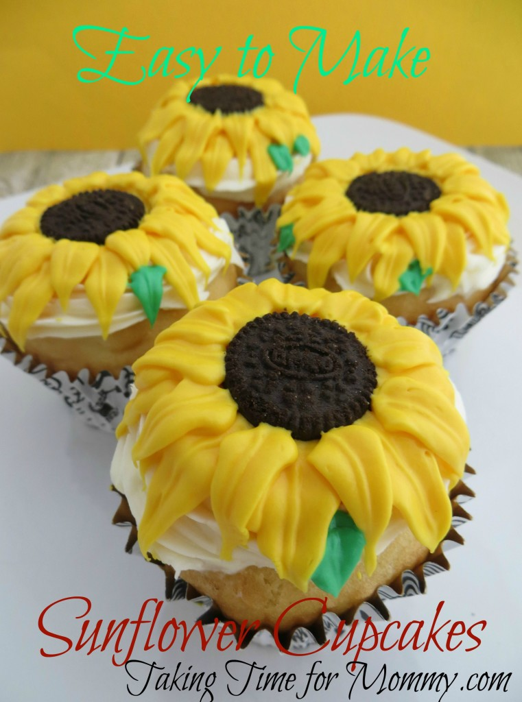 SunflowerCupcakes_Final5