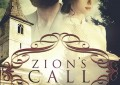 Tour & Blast Sign Ups – Zion's Call by Jeremy Maughan #BookReview