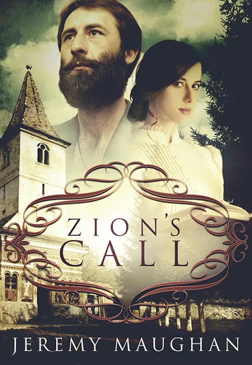 Zions-Call