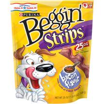 beggingstrips