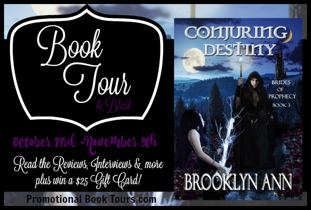 conjuring-destiny-tour-banner-