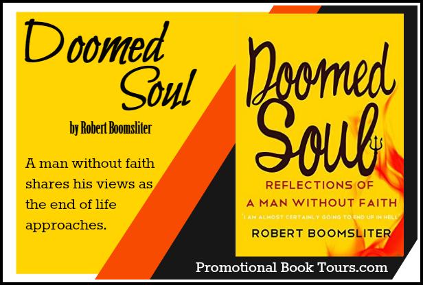 doom-soul-tour-banner-