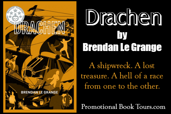 drachen-tour-banner-