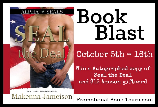 seal-the-deal-blast-banner-
