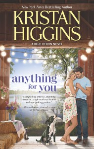 AnythingForYou_BookCover