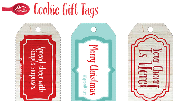 Cookie-Gift-Tags_final