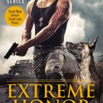 Extreme Honor Sneak Peek Blitz & Ultimate Courage Cover Reveal #Giveaway
