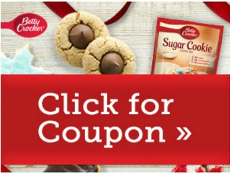 clickforcoupon