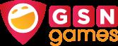 _gsn_games_logo (1)
