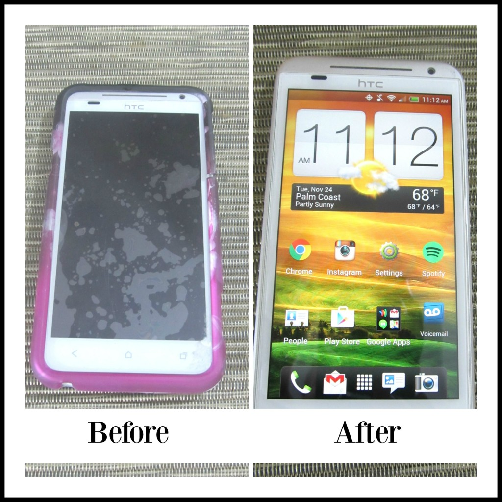 phonebeforeafter