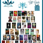 Indie BookFest Christmas Gift Guide 2015