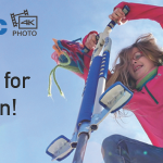 Vote in the Panasonic LUMIX G7 Photo Contest for a Chance to Win $500 GC & More! #4KPhoto