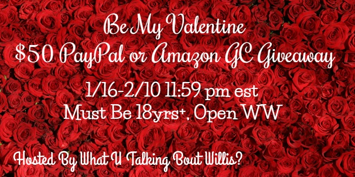 be-my-valentine-50-giveaway