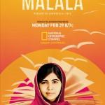 He Named Me Malala #WithMalala #Giveaway
