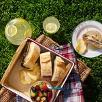 Achieve Picnic Perfection