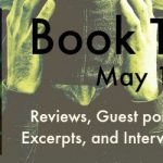 The Silent Sounds of Chaos Book Review and Giveaway