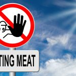 Common Health Problems Associated with Eating Animal Products