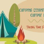 Camping Essentials Every Camper Needs
