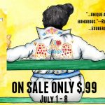 The Enigmatologist by Ben Adams Sale $.99