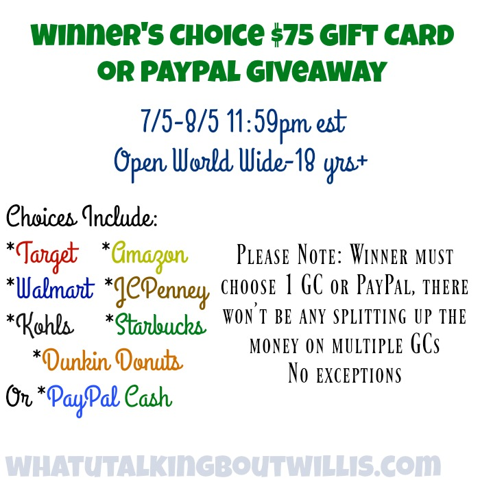 winners-choice-giveaway