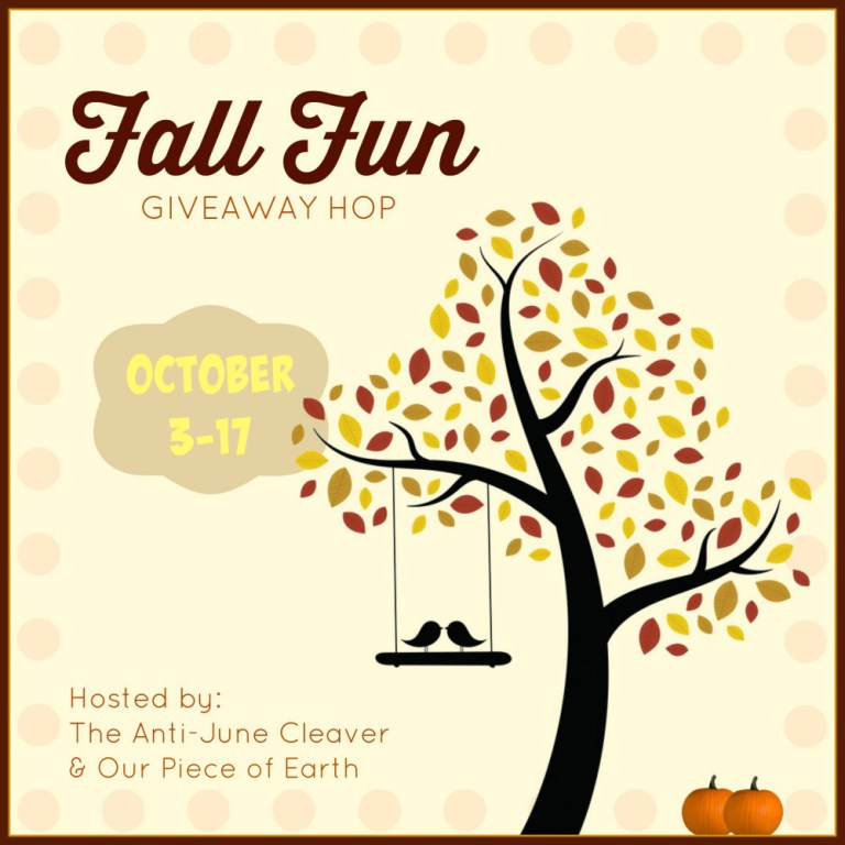fall_fun_hop_16