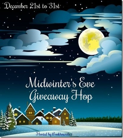 midwinters-eve-2-new-
