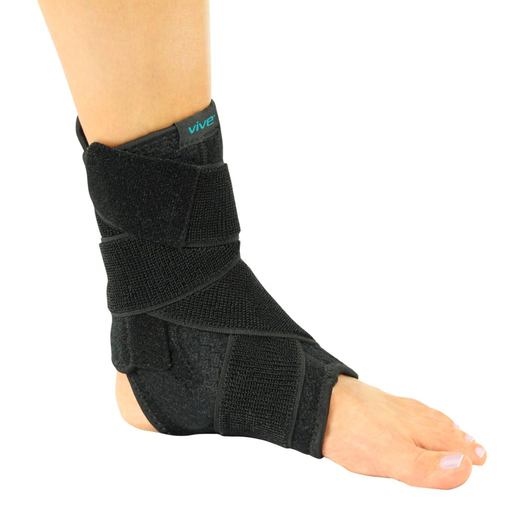 ankle_support_1