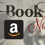 The Curly Wolf by M. R. Kayser Book Review