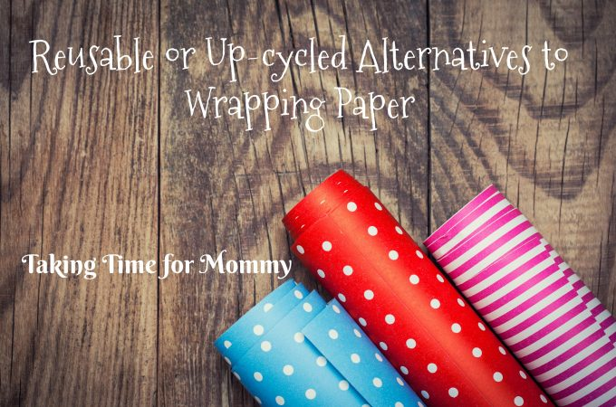 reusable-or-up-cycled-alternatives-to-wrapping-paper