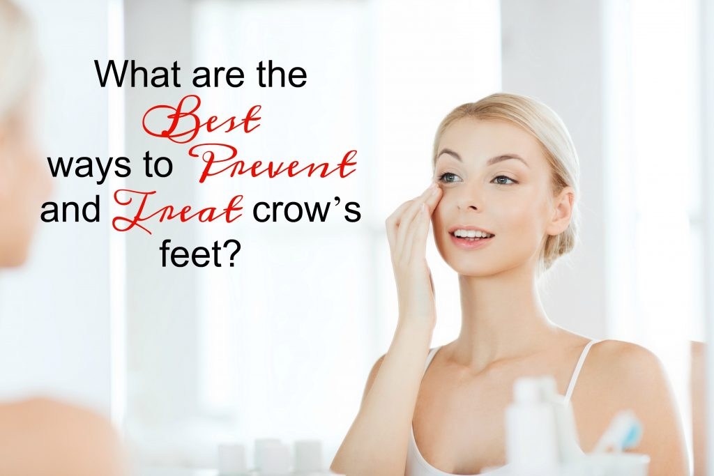 what-are-the-best-ways-to-prevent-and-treat-crows-feet