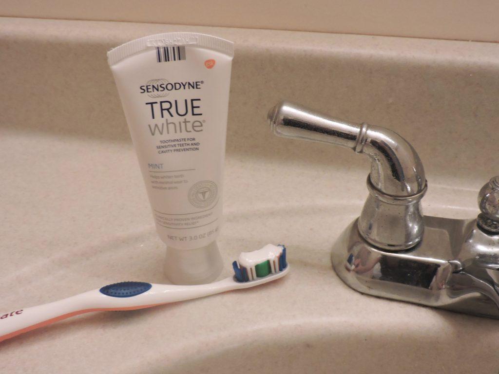 sensodynetoothpaste