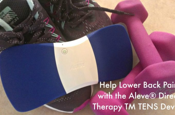 help-lower-back-pain-with-the-aleve-direct-therapy-tm-tens-device-1024x577
