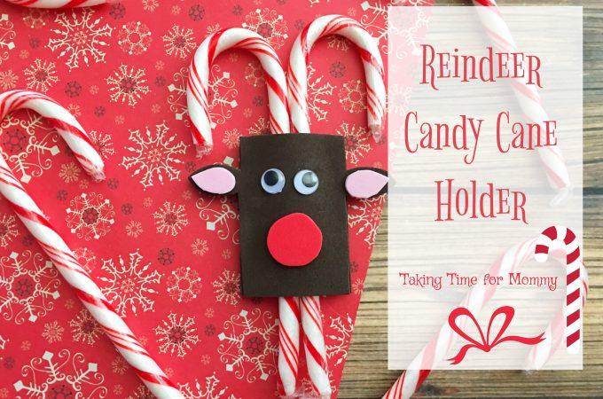 reindeer-candy-cane-holder