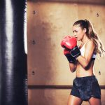 7 Easy Ways to Speedy Recovery from Working Out