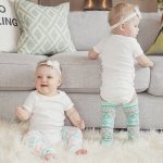 Free Baby Leggings with Coupon Code