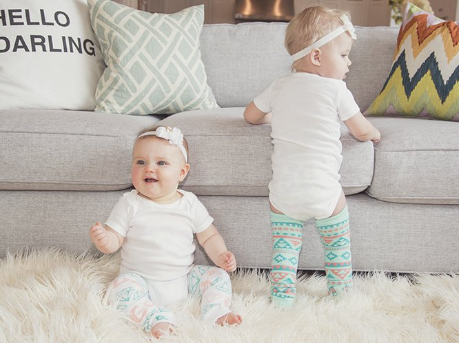 How to use Baby Leggings promo codes. Go to shamodelslk.tk then select the items you wish to purchase and add them to your shopping cart.; Find a promo code on this page. Click to open the code, then click