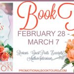 Book Review – Cards from Khloe's Flower Shop