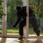 What You Need to Know About Modern Home Protection Systems