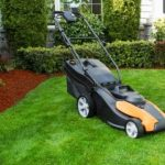 5 Tips to Choosing the Best Mower for Your Landscaping Needs
