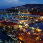 4 Interesting Family Activities to Try in Hobart, Australia