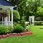 Home Repairs to Take Care of This Summer Season