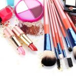 The Top 4 Places to Shop for Beauty Products