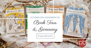 Coloring Novels (TM) by Emilyann Girdner Book Tour and Giveaway