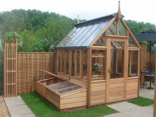 Garden Potting Shed 4 ways owning a potting shed can help you 4 ways owning a potting shed can help you workwithnaturefo