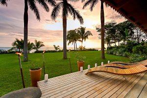 Costa Rica Luxury Vacation