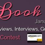 Book Review – Mirror Image by CJ Warrant $10 Amazon GC Giveaway