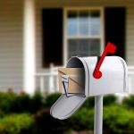 3 Reasons it is important to file a temporary change of address if you are only moving for a short time