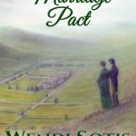 The Marriage Pact Blast and Contest