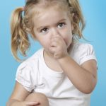 6 Ways to Stop Your Child From Sucking Their Thumb
